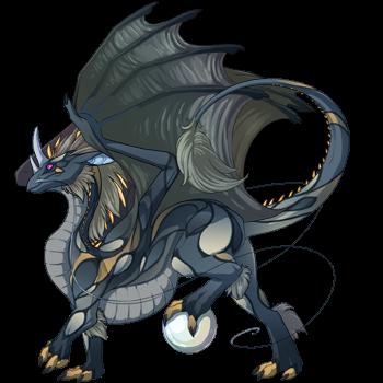 dragon?age=1&body=25&bodygene=13&breed=4&element=9&gender=0&tert=44&tertgene=8&winggene=1&wings=7&auth=2b29ac2d2adaecbc2deb1bdc7422ec32034f6db8&dummyext=prev.png