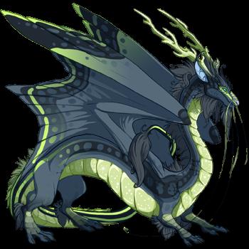 dragon?age=1&body=25&bodygene=15&breed=8&element=5&gender=0&tert=144&tertgene=10&winggene=16&wings=25&auth=82ca1b1fbf4d8d4d0ae8a36be18cc2604b4130c4&dummyext=prev.png