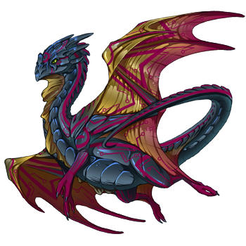 dragon?age=1&body=25&bodygene=17&breed=11&element=10&eyetype=2&gender=0&tert=160&tertgene=1&winggene=17&wings=140&auth=470e0542319c921a5b948a10ee6f479be6d1be23&dummyext=prev.png