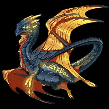 dragon?age=1&body=25&bodygene=17&breed=11&element=8&eyetype=0&gender=0&tert=128&tertgene=14&winggene=17&wings=128&auth=ad1a367f4c95a778f46e217d9ac5724aef60aa7c&dummyext=prev.png