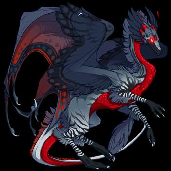 dragon?age=1&body=25&bodygene=18&breed=13&element=2&eyetype=7&gender=1&tert=86&tertgene=10&winggene=16&wings=126&auth=81f1f199466481942f334de210f80454fbfaa92d&dummyext=prev.png
