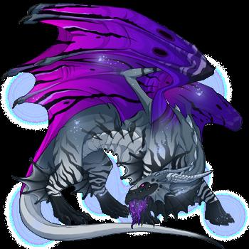 dragon?age=1&body=25&bodygene=18&breed=2&element=9&eyetype=0&gender=0&tert=23&tertgene=22&winggene=24&wings=147&auth=dc19d15ad574aa79de1339bfcc5c86b70320fdd9&dummyext=prev.png