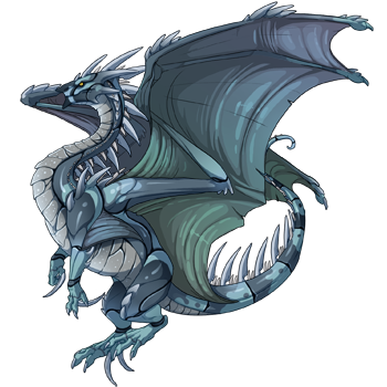 dragon?age=1&body=25&bodygene=20&breed=5&element=8&eyetype=1&gender=1&tert=5&tertgene=8&winggene=1&wings=25&auth=20df7b5a281ac90d506f2c4b2d705a93a24618f9&dummyext=prev.png
