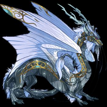 dragon?age=1&body=25&bodygene=24&breed=8&element=9&eyetype=2&gender=0&tert=41&tertgene=21&winggene=6&wings=3&auth=2f3eb3617ad6c86fa49688fe64137442a60d29cd&dummyext=prev.png