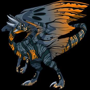 dragon?age=1&body=25&bodygene=25&breed=10&element=6&eyetype=0&gender=0&tert=1&tertgene=0&winggene=24&wings=25&auth=fb703fb7eb2a7f542e81d2d5e70921aba1695e1c&dummyext=prev.png