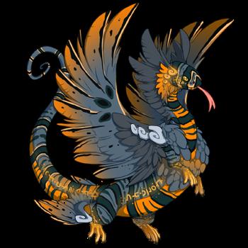 dragon?age=1&body=25&bodygene=25&breed=12&element=8&eyetype=1&gender=0&tert=75&tertgene=14&winggene=24&wings=25&auth=e6a92276e9822789071e03024240ae407f98ba26&dummyext=prev.png