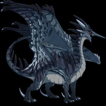 dragon?age=1&body=25&bodygene=6&breed=5&element=11&gender=0&tert=11&tertgene=11&winggene=11&wings=25&auth=2ee0cf8442a4336fd2c092f38852291226d61067&dummyext=prev.png