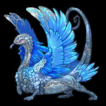dragon?age=1&body=25&bodygene=7&breed=12&element=9&eyetype=0&gender=1&tert=2&tertgene=21&winggene=8&wings=22&auth=d799aa66b8bdb1e6a32ad1309e0a04f9533611d2&dummyext=prev.png