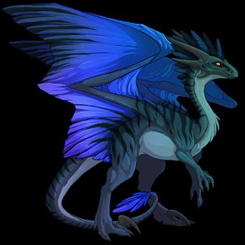 dragon?age=1&body=26&bodygene=1&breed=10&element=11&gender=1&tert=96&tertgene=11&winggene=1&wings=90&auth=709466d3c49a2979621b08743b45fc75322bea6c&dummyext=prev.png