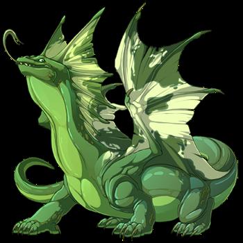 dragon?age=1&body=26&bodygene=1&breed=14&element=3&eyetype=3&gender=0&tert=130&tertgene=12&winggene=10&wings=26&auth=88a22e04f5b2ab2467cb7c093117cc49ccd4430c&dummyext=prev.png