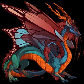 dragon?age=1&body=26&bodygene=1&breed=8&element=2&eyetype=0&gender=0&tert=48&tertgene=10&winggene=13&wings=63&auth=bd80c39fe49f3c67eca8191736ee16dd51310cfe&dummyext=prev.png