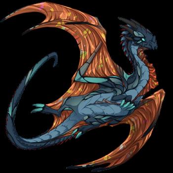 dragon?age=1&body=26&bodygene=13&breed=11&element=5&gender=1&tert=61&tertgene=8&winggene=8&wings=156&auth=7d89db1720870e36319af139efb0df2227835693&dummyext=prev.png