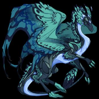 dragon?age=1&body=26&bodygene=13&breed=13&element=7&gender=1&tert=23&tertgene=10&winggene=12&wings=29&auth=ffeea1dc86b4501c36cd73fc5f69ca3fc4c40538&dummyext=prev.png