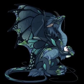 dragon?age=1&body=26&bodygene=13&breed=4&element=10&gender=1&tert=26&tertgene=17&winggene=13&wings=26&auth=6f670e504a8a67a7d8b90beef54ebcd30e504001&dummyext=prev.png