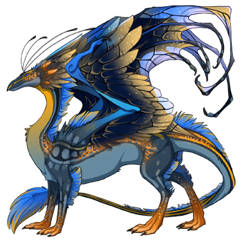dragon?age=1&body=26&bodygene=15&breed=13&element=4&gender=0&tert=46&tertgene=14&winggene=20&wings=148&auth=bd673ddc78e036b940b24aab7f2ab4994d86bb8f&dummyext=prev.png