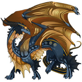 dragon?age=1&body=26&bodygene=15&breed=2&element=11&eyetype=7&gender=1&tert=103&tertgene=18&winggene=17&wings=167&auth=2887fe7ce5f431a178a9dab753c952cc9a077d0c&dummyext=prev.png