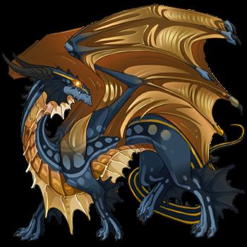 dragon?age=1&body=26&bodygene=15&breed=2&element=11&eyetype=7&gender=1&tert=103&tertgene=18&winggene=17&wings=167&auth=2887fe7ce5f431a178a9dab753c952cc9a077d0c&dummyext=prev.png