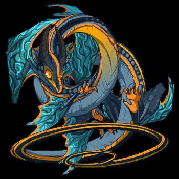 dragon?age=1&body=26&bodygene=15&breed=7&element=11&eyetype=0&gender=0&tert=46&tertgene=13&winggene=15&wings=149&auth=7279aa905831cbf98e3f527381141f4aa2a04543&dummyext=prev.png