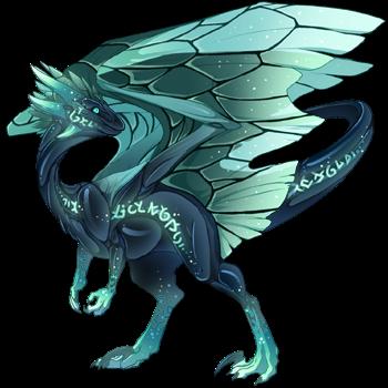 dragon?age=1&body=26&bodygene=17&breed=10&element=5&gender=0&tert=152&tertgene=14&winggene=20&wings=30&auth=5e82e8a3638c775ae43d5193a108d75667c6f395&dummyext=prev.png