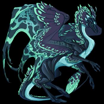 dragon?age=1&body=26&bodygene=17&breed=13&element=5&gender=1&tert=99&tertgene=10&winggene=12&wings=30&auth=5d0195f5dcaf093b2bbf288449e6f131f0bee9ce&dummyext=prev.png