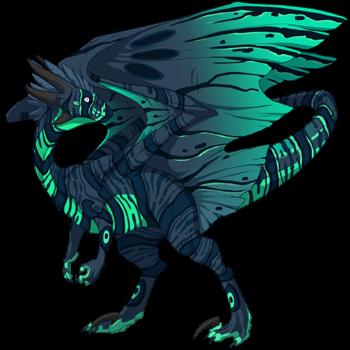 dragon?age=1&body=26&bodygene=25&breed=10&element=6&eyetype=0&gender=0&tert=1&tertgene=0&winggene=24&wings=26&auth=7106209bc9fe8e2d23a33ce198291bfdaadac550&dummyext=prev.png