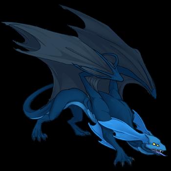 dragon?age=1&body=27&bodygene=0&breed=3&element=8&eyetype=0&gender=0&tert=53&tertgene=0&winggene=0&wings=26&auth=f29a43e4eaf6dbf4206ca85d3efbde9aae79a91c&dummyext=prev.png