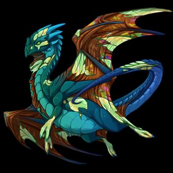 dragon?age=1&body=27&bodygene=1&breed=11&element=10&gender=0&tert=113&tertgene=17&winggene=8&wings=122&auth=8fc4732a318e846b72b7c9e07f5b0f9cfaadf426&dummyext=prev.png
