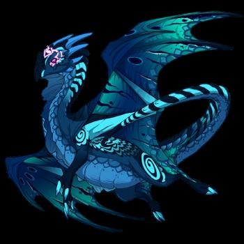 dragon?age=1&body=27&bodygene=10&breed=11&element=9&eyetype=6&gender=0&tert=27&tertgene=16&winggene=24&wings=136&auth=b214e0722b8f8ebe95cdcaea12547b81cacd37d1&dummyext=prev.png