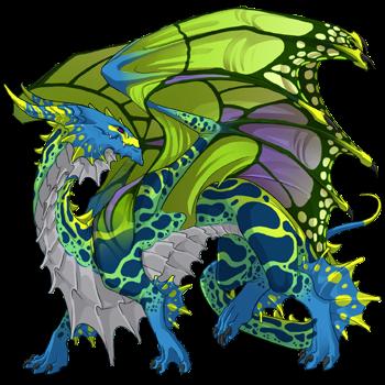 dragon?age=1&body=27&bodygene=11&breed=2&element=7&eyetype=0&gender=1&tert=5&tertgene=5&winggene=13&wings=39&auth=729b0ee28e0e89cd747cdcd7dcbf7844fb0098e6&dummyext=prev.png