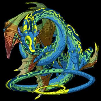dragon?age=1&body=27&bodygene=11&breed=7&element=10&gender=0&tert=113&tertgene=16&winggene=1&wings=122&auth=68714e074965c1c969e67ca9e2bd700d22d1f14f&dummyext=prev.png