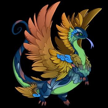 dragon?age=1&body=27&bodygene=13&breed=12&element=10&gender=0&tert=113&tertgene=5&winggene=1&wings=122&auth=20d2c4b5ff61d7d1431f24599fa906bb87f37c39&dummyext=prev.png