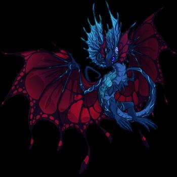 dragon?age=1&body=27&bodygene=14&breed=1&element=4&gender=1&tert=112&tertgene=12&winggene=13&wings=121&auth=8c57930ea08d75f20354c26a42ec7f025c93be9e&dummyext=prev.png