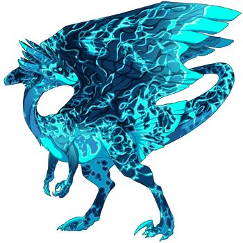 dragon?age=1&body=27&bodygene=14&breed=10&element=5&gender=0&tert=89&tertgene=6&winggene=15&wings=27&auth=072362aceb266a30624fc61f9f63c80fc291d4a8&dummyext=prev.png