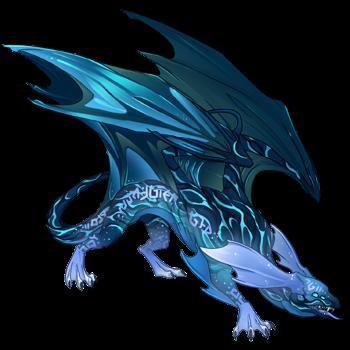 dragon?age=1&body=27&bodygene=14&breed=3&element=5&gender=0&tert=23&tertgene=14&winggene=17&wings=28&auth=612375c8dd4050342e10a2b8df1bb2a26587e09d&dummyext=prev.png