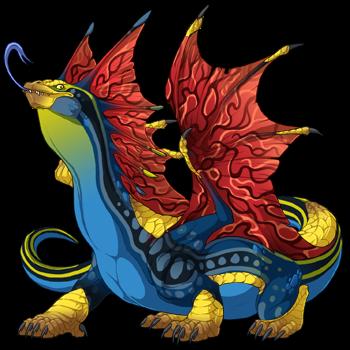 dragon?age=1&body=27&bodygene=15&breed=14&element=8&gender=0&tert=42&tertgene=15&winggene=15&wings=62&auth=3f059072e08042f88590702d61cc3dccabc66069&dummyext=prev.png