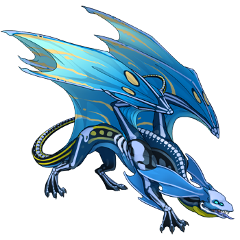 dragon?age=1&body=27&bodygene=15&breed=3&element=5&eyetype=0&gender=0&tert=23&tertgene=20&winggene=24&wings=28&auth=1faed5f0273d4da5caaefb75a8f16e8a08f3607d&dummyext=prev.png