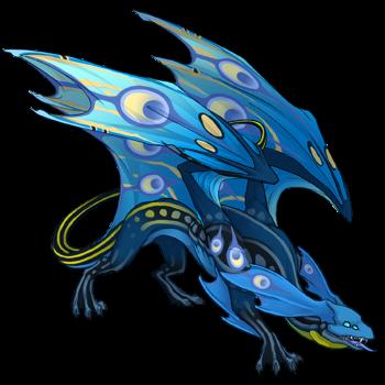 dragon?age=1&body=27&bodygene=15&breed=3&element=5&eyetype=0&gender=0&tert=23&tertgene=24&winggene=24&wings=28&auth=05fc5a24a5888189a0b87241a7a955e438343cfe&dummyext=prev.png