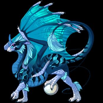dragon?age=1&body=27&bodygene=16&breed=4&element=9&eyetype=0&gender=0&tert=23&tertgene=15&winggene=2&wings=89&auth=ae8329b4ed6779db04222bb14a2f6fd25feb1ab7&dummyext=prev.png