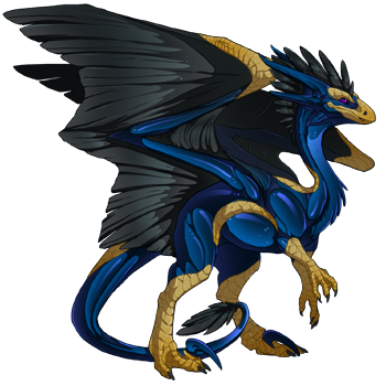 dragon?age=1&body=27&bodygene=17&breed=10&element=7&gender=1&tert=41&tertgene=15&winggene=17&wings=10&auth=701fce3562e049fbbddae31f36382389e26a925c&dummyext=prev.png
