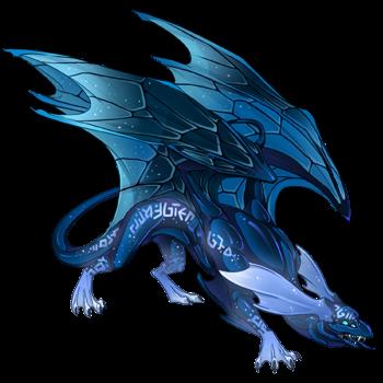 dragon?age=1&body=27&bodygene=17&breed=3&element=5&gender=0&tert=23&tertgene=14&winggene=20&wings=28&auth=cf06c2be59d97564af56eac1b3c9137a7ba734ec&dummyext=prev.png