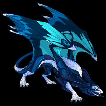 dragon?age=1&body=27&bodygene=17&breed=3&element=5&gender=0&tert=23&tertgene=15&winggene=5&wings=28&auth=1be5f24fb15c00279e848922304ec6675245cd2d&dummyext=prev.png