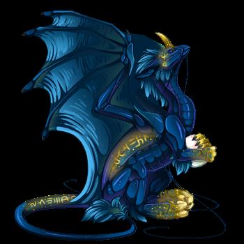 dragon?age=1&body=27&bodygene=17&breed=4&element=4&eyetype=1&gender=1&tert=104&tertgene=14&winggene=17&wings=28&auth=8d08b36070a898a29026c308645b657ba352d3e5&dummyext=prev.png