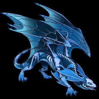 dragon?age=1&body=27&bodygene=20&breed=3&element=5&gender=0&tert=23&tertgene=20&winggene=20&wings=28&auth=abf4c197275a99716bfc40723ddcfbafa95b60c0&dummyext=prev.png