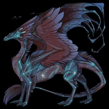 dragon?age=1&body=27&bodygene=24&breed=13&element=5&eyetype=1&gender=0&tert=64&tertgene=12&winggene=20&wings=96&auth=d1ce2976a87859930f953c1c68b084c9f0a3a65c&dummyext=prev.png