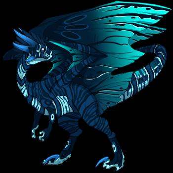 dragon?age=1&body=27&bodygene=25&breed=10&element=6&eyetype=0&gender=0&tert=1&tertgene=0&winggene=24&wings=27&auth=f228db5d89813b4e93f77e6318016f16332ff357&dummyext=prev.png