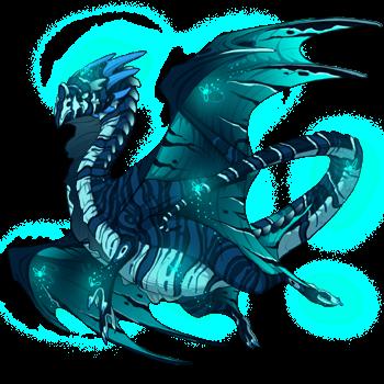dragon?age=1&body=27&bodygene=25&breed=11&element=5&eyetype=0&gender=0&tert=89&tertgene=22&winggene=24&wings=27&auth=1aeafe496c3afb49f201dd5db1088ea164fcd794&dummyext=prev.png