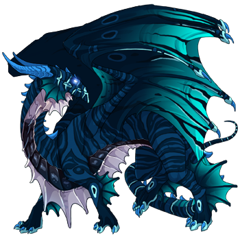 dragon?age=1&body=27&bodygene=25&breed=2&element=4&eyetype=7&gender=1&tert=151&tertgene=18&winggene=24&wings=27&auth=5f9822921afabf17bc4d41ca15d8df75c9f19baf&dummyext=prev.png