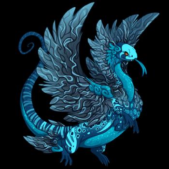 dragon?age=1&body=27&bodygene=3&breed=12&element=1&eyetype=4&gender=0&tert=117&tertgene=10&winggene=15&wings=26&auth=0983067434928ae34c88439aa0080ddca7c6ce5f&dummyext=prev.png