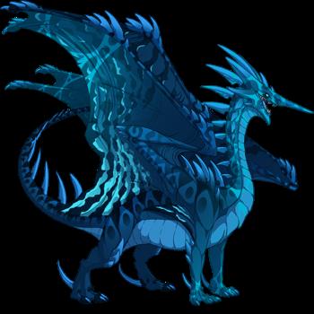 dragon?age=1&body=27&bodygene=8&breed=5&element=5&gender=0&tert=117&tertgene=19&winggene=11&wings=27&auth=896b1c6f97a4769dfb926cd98e5b852aeffca0c9&dummyext=prev.png