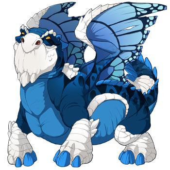 dragon?age=1&body=27&bodygene=8&breed=9&element=11&gender=0&tert=2&tertgene=15&winggene=13&wings=22&auth=2930e5b9c040c5bb712f11f500cc40dd1c3c4739&dummyext=prev.png